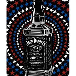 Jack Daniel whiskey club bar metal tin sign b15-Jack Daniel's-22 Beer Wine Liquor bar