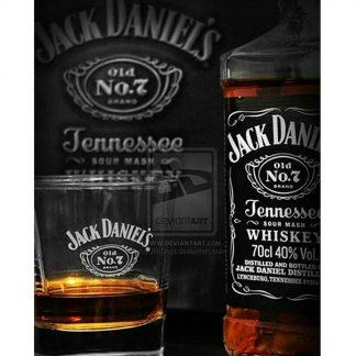 Jack Daniel whiskey club bar metal tin sign b15-Jack Daniel's-27 Beer Wine Liquor bar