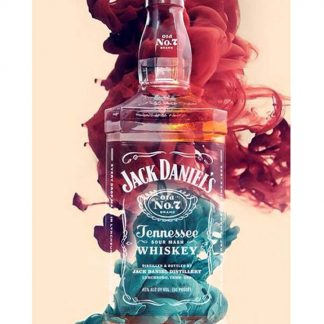 Jack Daniel whiskey club bar metal tin sign b16-Jack Daniel's-29 Beer Wine Liquor bar