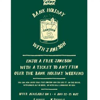Jameson Irish Whiskey club bar metal tin sign b17-Irish Whiskey-1 Metal Sign bar