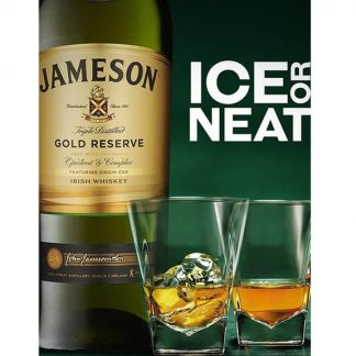 Jameson Irish Whiskey club bar metal tin sign b17-Irish Whiskey-11 Metal Sign bar