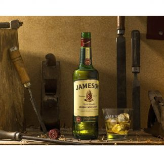 Jameson Irish Whiskey club bar metal tin sign b18-Irish Whiskey-26 Metal Sign bar