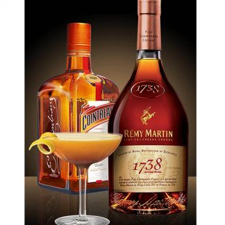 Remy Martin Champagne Cognac metal tin sign b31-Remy Martin-2 Metal Sign cafe pub reproduction