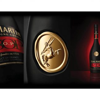 Remy Martin Champagne Cognac metal tin sign b32-Remy Martin-10 Metal Sign bench plaques