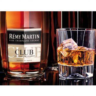 Remy Martin Champagne Cognac metal tin sign b32-Remy Martin-11 Metal Sign Champagne