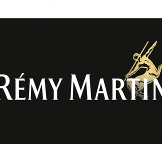 Remy Martin Champagne Cognac metal tin sign b32-Remy Martin-13 Metal Sign Champagne