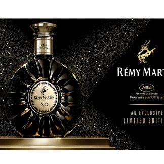 Remy Martin Champagne Cognac metal tin sign b32-Remy Martin-14 Metal Sign bar club plaque plates