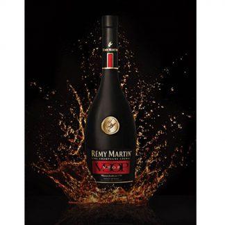 Remy Martin Champagne Cognac metal tin sign b32-Remy Martin-6 Metal Sign Champagne