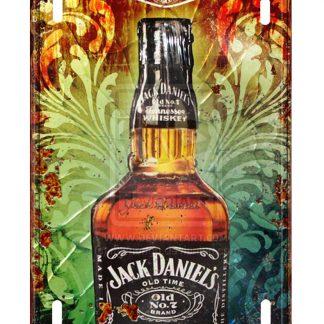 Jack Daniel whisky bar club metal sign b50-Jack Daniel-10 Beer Wine Liquor bar