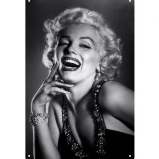 Marilyn Monroe sexy lady tin metal sign b70-marilyn monroe-43 Metal Sign desk plaques