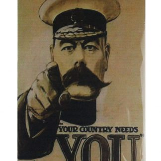 Your country needs You tin metal sign 0741a Metal Sign auto shop cafe pub wall art