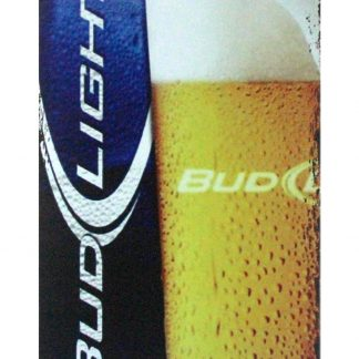 Bud Light beer Liquor Shop Bar metal sign 1033a Beer Wine Liquor antique tin signs sale