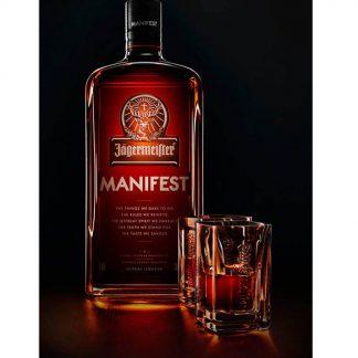 Jagermeister Jager deer alcohol drink bar metal tin sign b08-Jagermeister-1 Beer Wine Liquor Alcohol