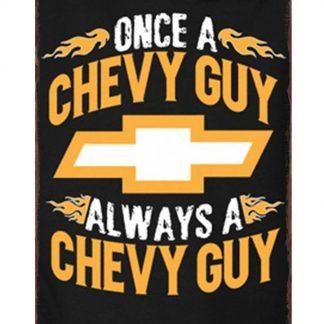 vintage Chevrolet old car ads metal tin sign b10-Chevrolet-32 Gas Oil Automotive ads