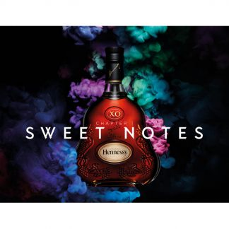 Hennessy cognac liquor drink club bar metal tin sign b24-Hennessy17 Beer Wine Liquor at home wall art