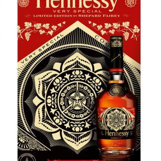 Hennessy cognac liquor drink club bar metal tin sign b24-Hennessy4 Beer Wine Liquor bar