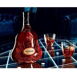 Hennessy cognac liquor drink club bar metal tin sign b25-Hennessy30 Beer Wine Liquor art posters