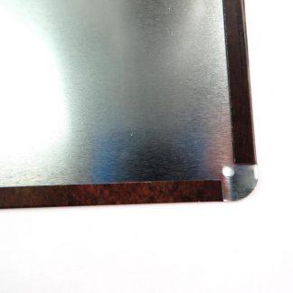 tin sign poster cafe bar online metalsign01-8c Metal Sign bar