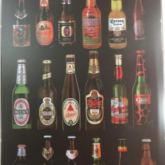 beer cheers tin sign  products metalsign03-1 Beer Wine Liquor bathroom wall decor