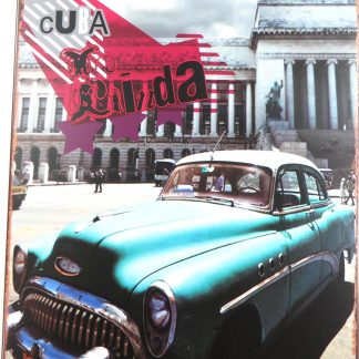 old time car tin sign home wall painting metalsign06-2 Gas Oil Automotive car