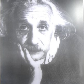ALBERT EINSTEIN tin sign ation things metalsign13-6 Metal Sign ALBERT