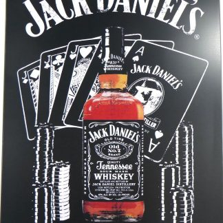 Jack Daniels Whiskey tin sign bedroom theme ideas metalsign18-2 Beer Wine Liquor bedroom