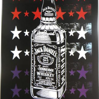 Jack Daniel Old Time tin sign  ideas bedroom metalsign22-2 Beer Wine Liquor bedroom