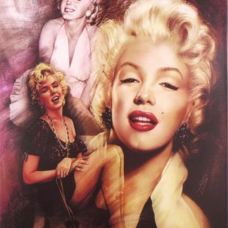 Marilyn Monroe tin sign  posters online metalsign23-5 Metal Sign bar pub signs