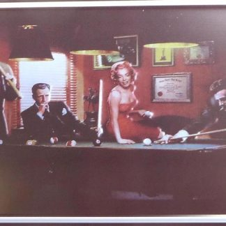 Table Tennis Pub tin sign wall posters metalsigns31-2 Metal Sign decor bar club shop